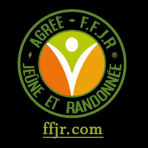 Fédération Française et Francophone de Jeûne et Randonnée