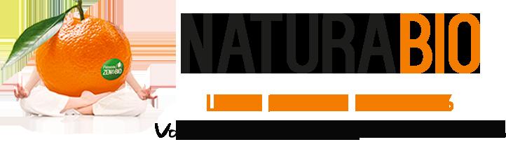 Salon Naturabio – Lille – Novembre 2016